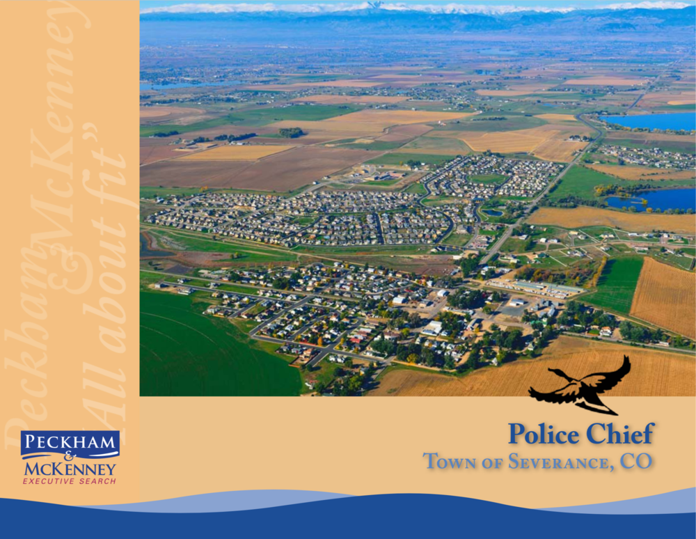 Peckham-McKenney-Executive-Search-Group-Police-Chief-Severance-Colorado-Jobs.png