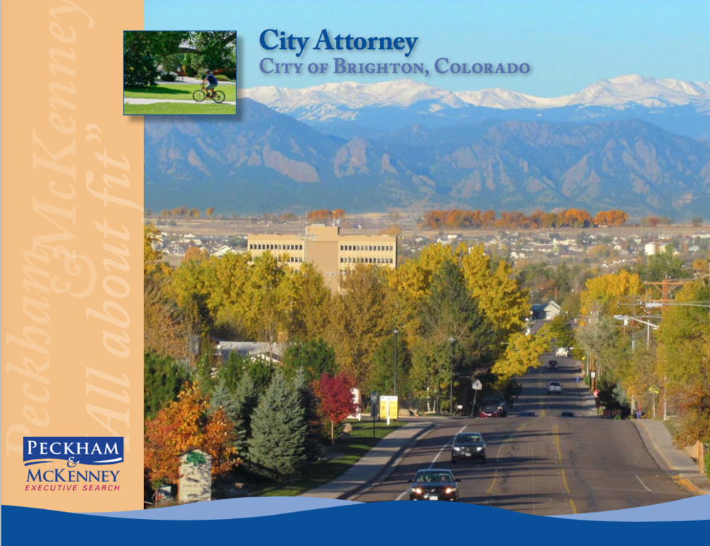 Peckham-McKenney-Executive-Search-Group-City-Attorney-Brighton-Colorado-Jobs.png
