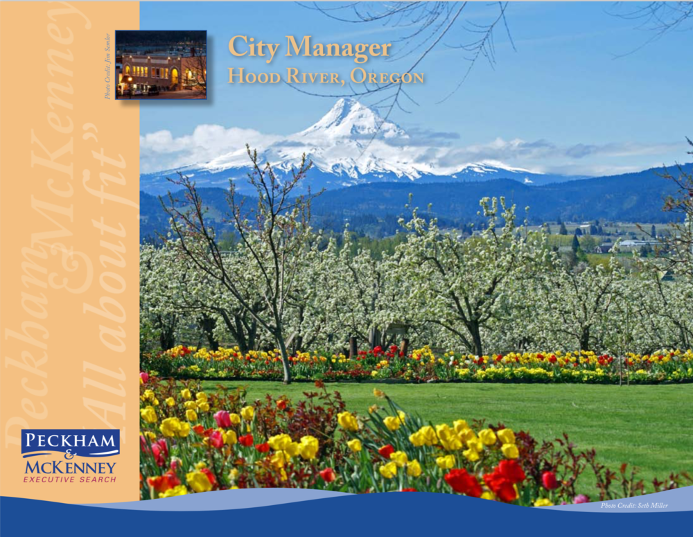 Peckham-McKenney-Executive-Search-Group-City-Manager-Hood-River-Oregon-Jobs.png