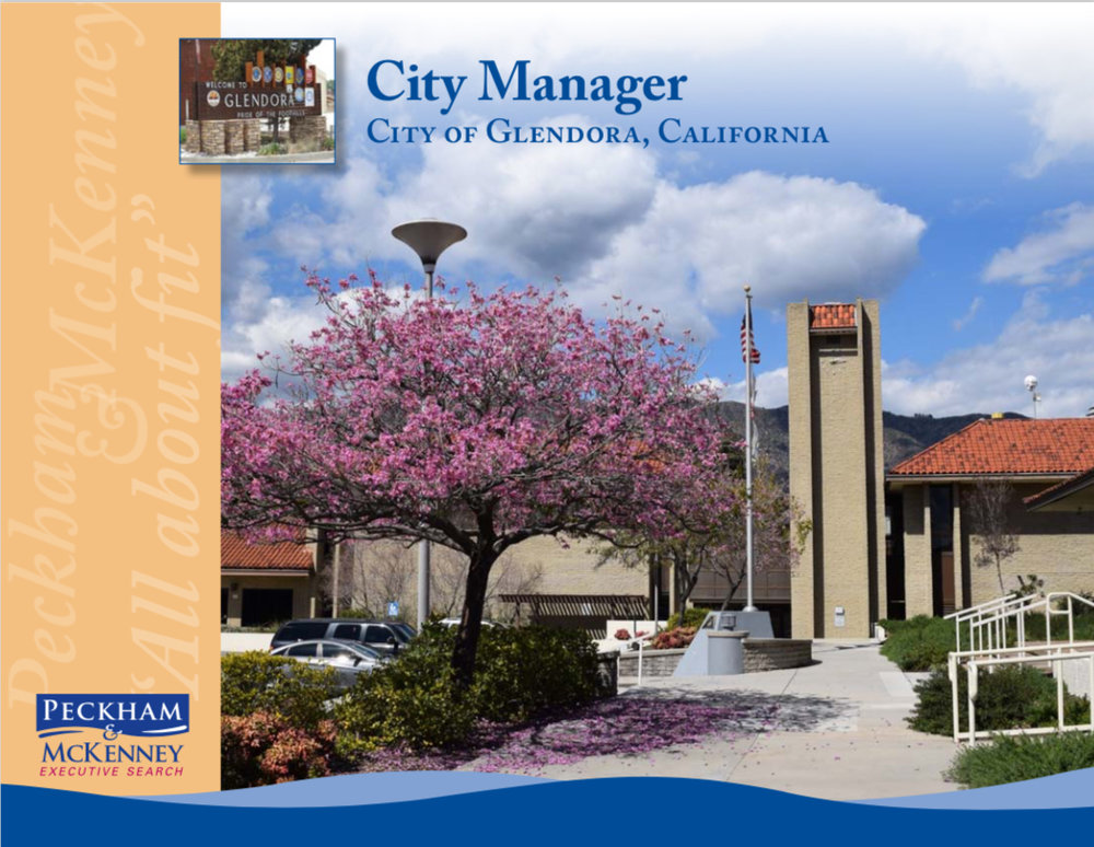 Peckham-McKenney-Executive-Search-Group-City-Manager-City-of-Glendora-California-Jobs.jpg