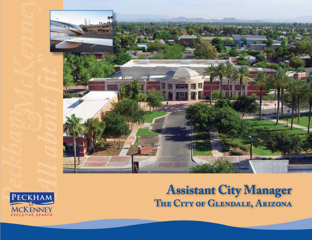 Peckham-McKenney-Executive-Search-Group-Assistant-City-Manager-City-of-Glendale-Arizona.png