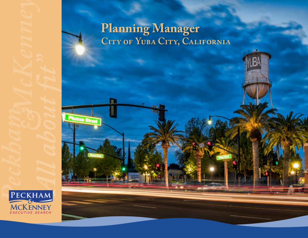 Peckham-McKenney-Executive-Search-Group-Planning-Manager-City-of-Yuba-City-California-Jobs.png