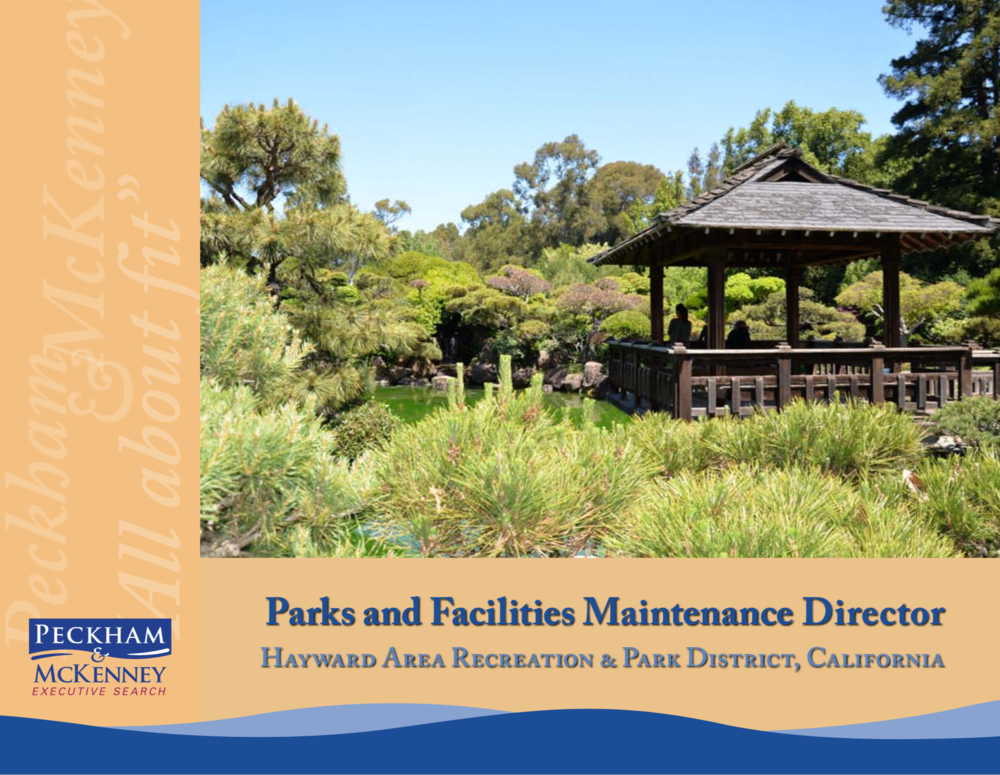 Peckham-McKenney-Executive-Search-Group-Parks-Facilities-Maintenance-Director-Hayward-Area-Recreation-Park-District-CA.png