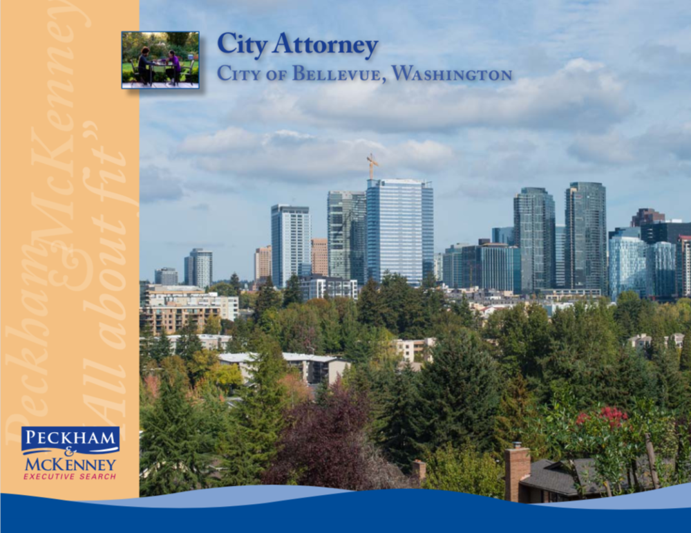Peckham-McKenney-Executive-Search-Group-City-Attorney-City-of-Bellevue-Washington-Jobs.png