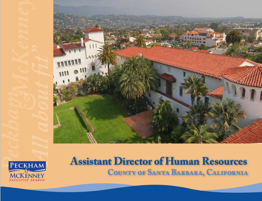 Peckham-McKenney-Executive-Search-Group-Assistant-Director-of-Human-Resources-County-of-Santa-Barbara-CA-Jobs.png