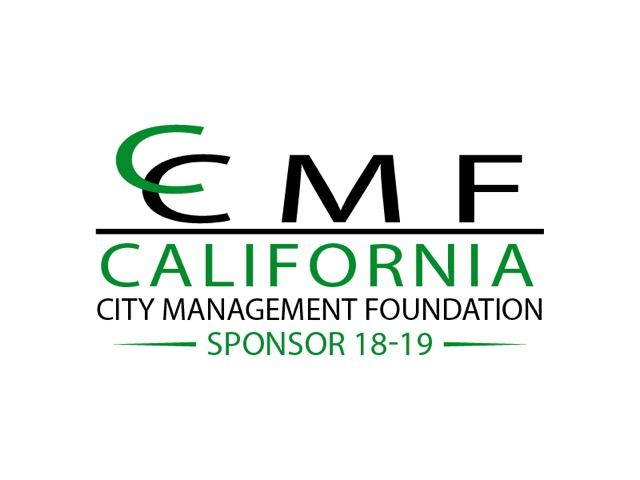 ccmf-supporter-logo-sponsor-DIGITAL-18-19.jpeg