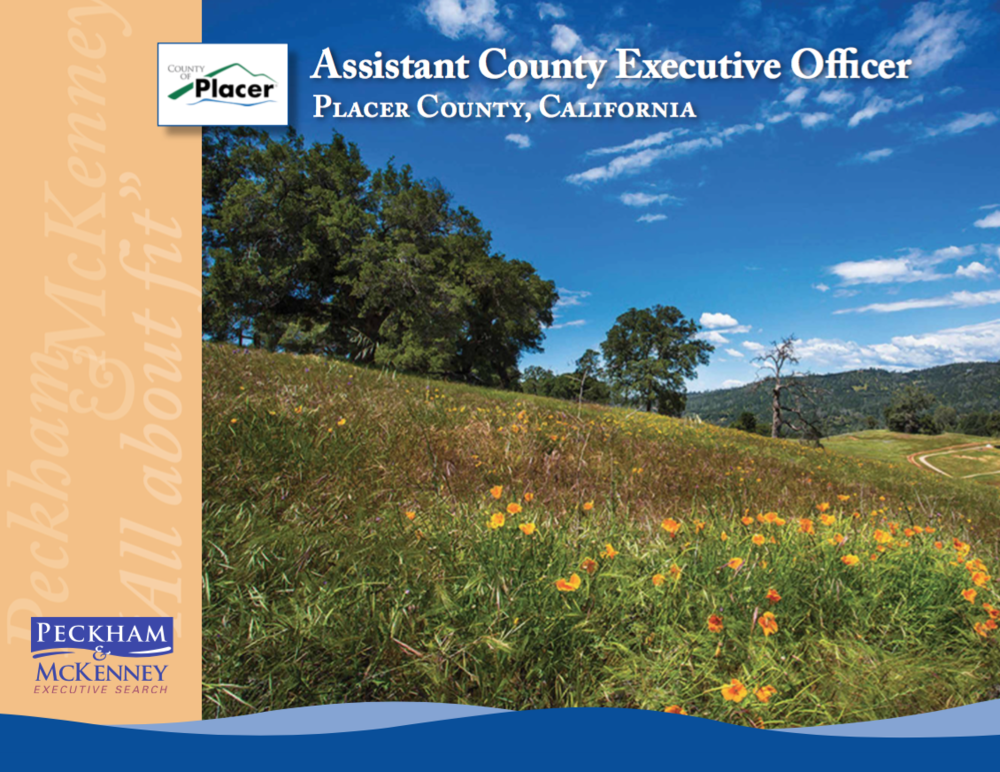 Peckham-McKenney-Executive-Search-Group-Assistant-County-Executive-Office-Placer-County-California-Jobs.png