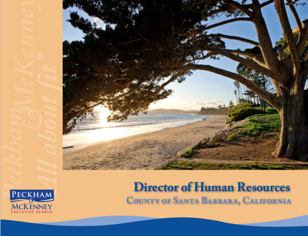 Peckham-McKenney-Executive-Search-Group-Director-of-Human-Resources-County-of-Santa-Barbara-CA-Jobs.png