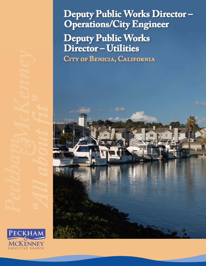 DPWD_UtilitiesBeniciaCA.png