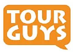 Tour Guys Toronto