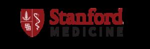footer-stanford-school-of-medicine.png