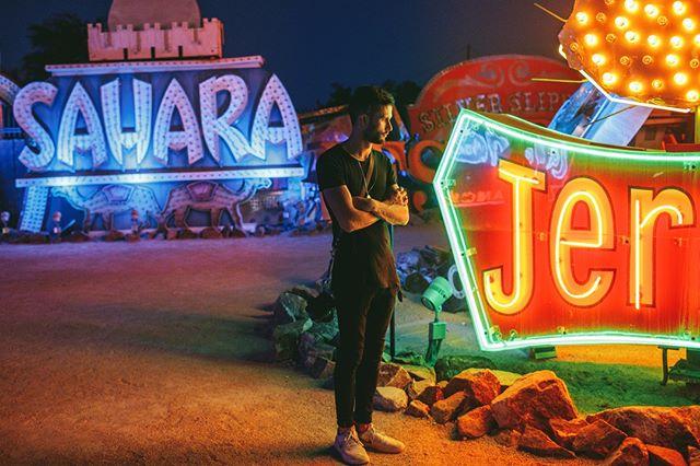 Vegas @exklusive_shot #exklusive_shot @bbc_travel #LoveTheWorld @theglobewanderer #theglobewanderer @marvelous_shots #marvelous_shots @thebest_capture #TheBest_Capture @world_shotz #theworldshotz @mobilemag #mobilemag @visualsoflife #visualsoflife @instagood #instagoodmyphoto @worldplaces #worldplaces @bestvacations #bestvacations @beautifuldestinations #beautifuldestinations @createcommune #createcommune @thevisualscollective #exploretocreate @travelandlife #travelandlife @earthgallery #earthgallery @guardiantravelsnaps #guardiantravelsnaps @awesome_earth #awesome_earth @passionpassport #passionpassport @l0tsabraids_ #l0tsabraidss @hinfluencercollective #hinfluencercollective @sombresociety #sombresociety @igshotz #igshotz @igpodium #igpodium