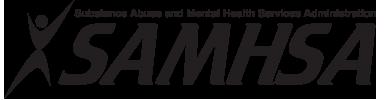 samhsa-logo