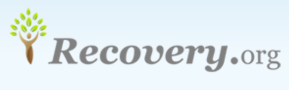 recovery-org-logo.PNG