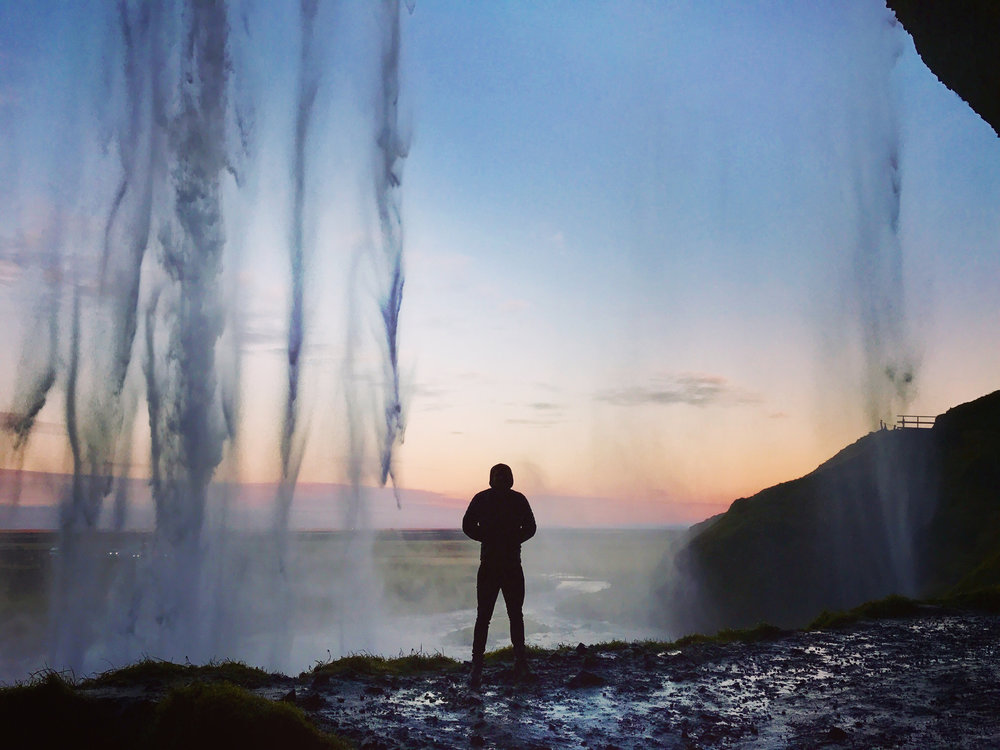 man-waterfall-sunset.jpg