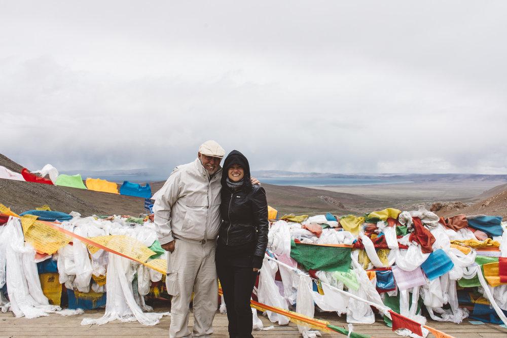 tibet56.jpg