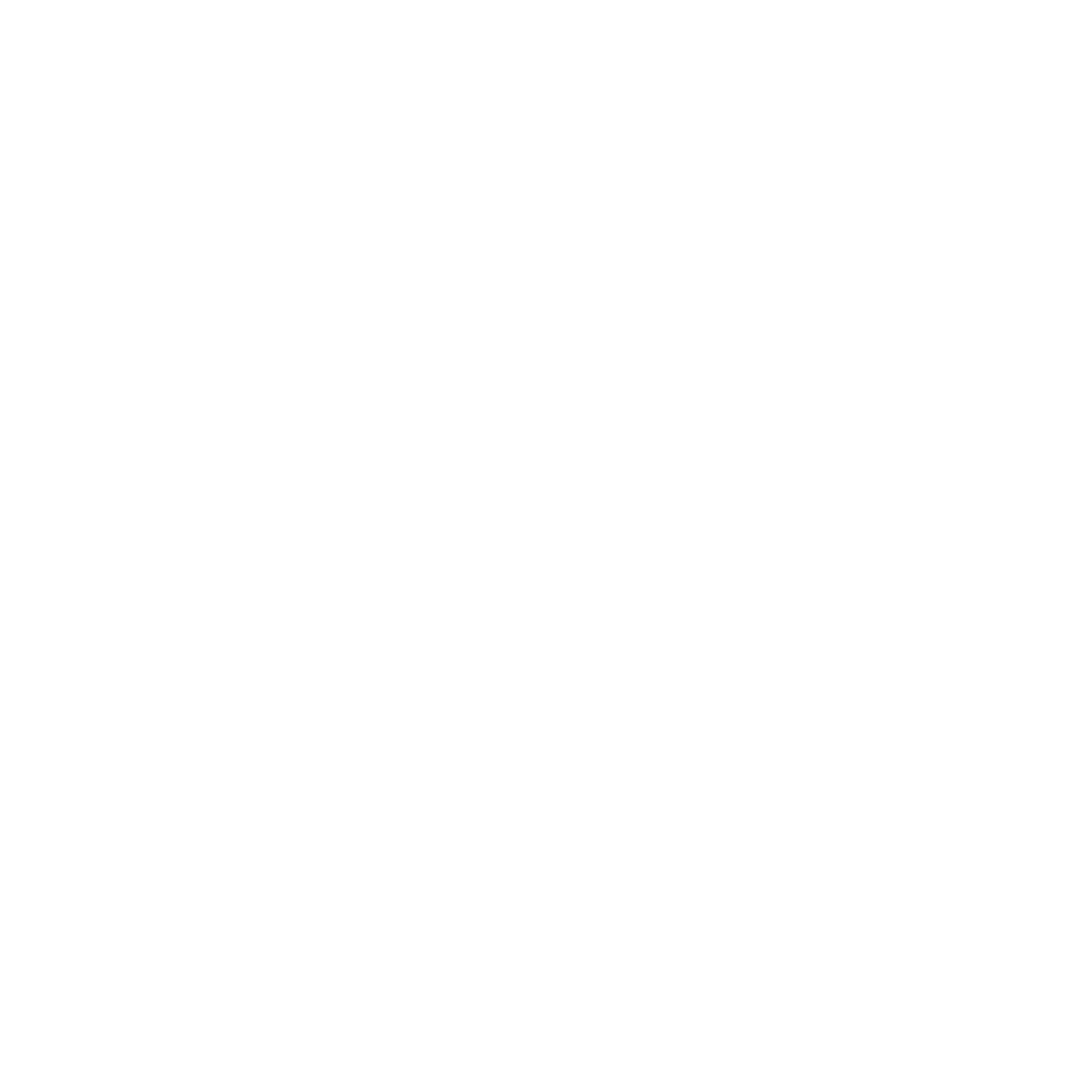 Photos and Potatoes