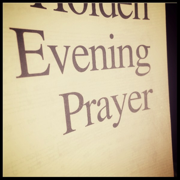 Evening Prayer with frame.jpg