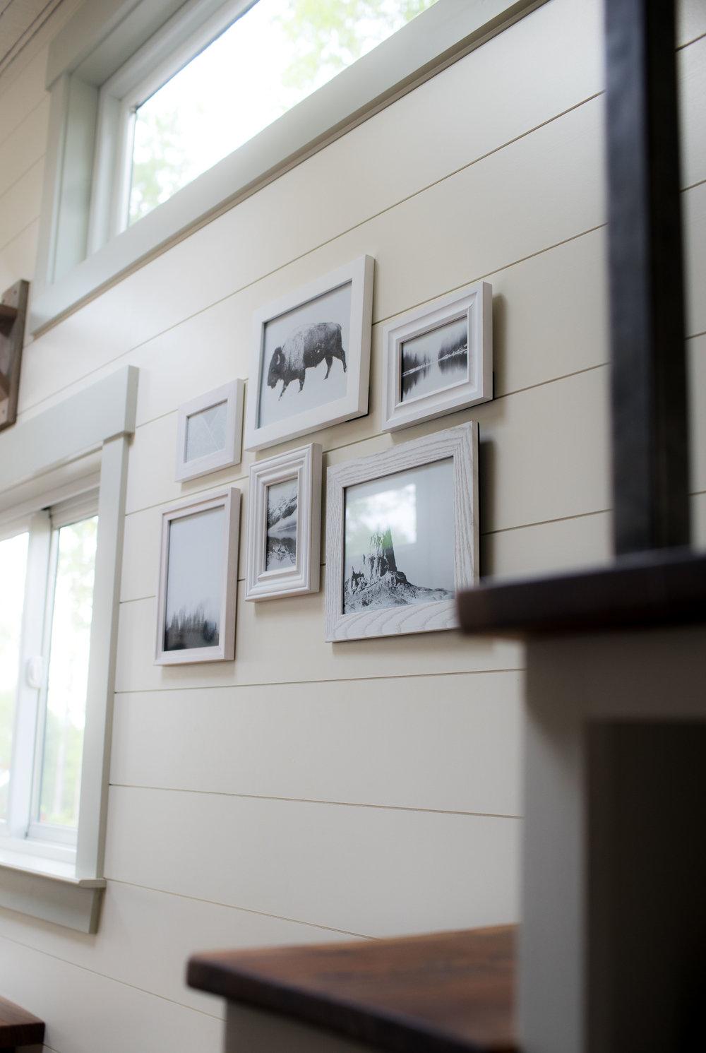 Colton's Tiny Home (19 of 22).jpg