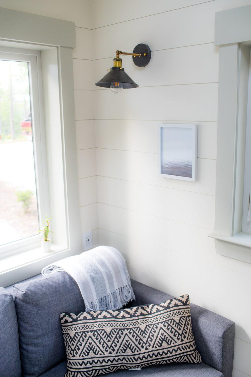 Colton's Tiny Home (18 of 22).jpg