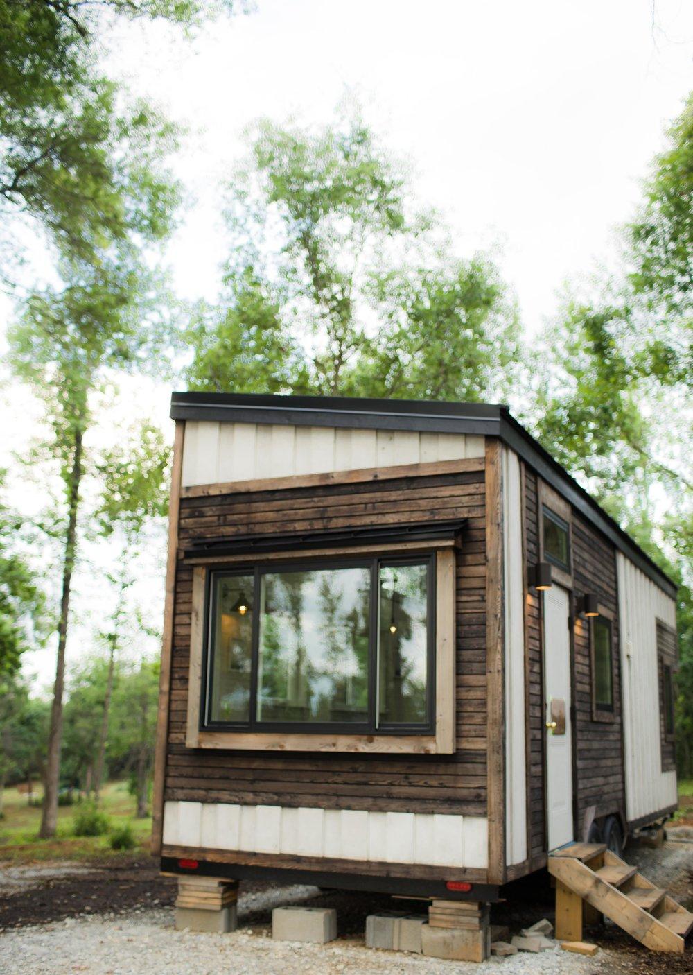 Colton's Tiny Home (22 of 22).jpg