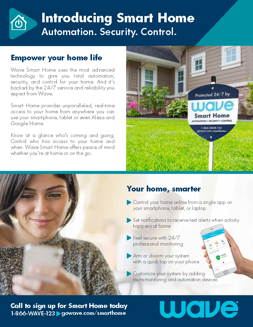 17_08_SMART HOME_Sell Sheet 1.png