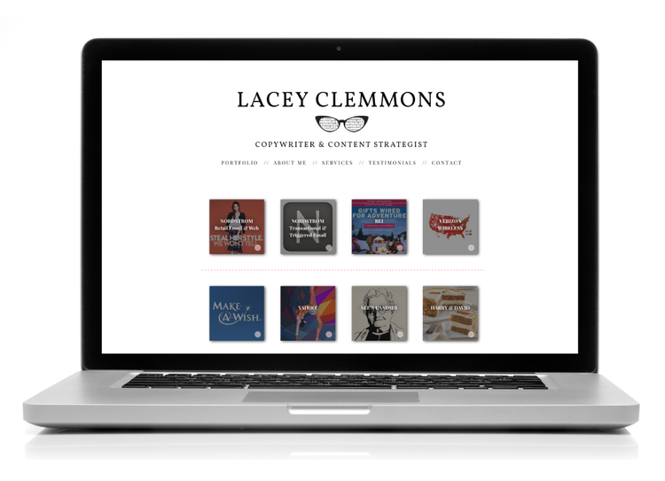 LC-devices-responsive-laptop copy.png
