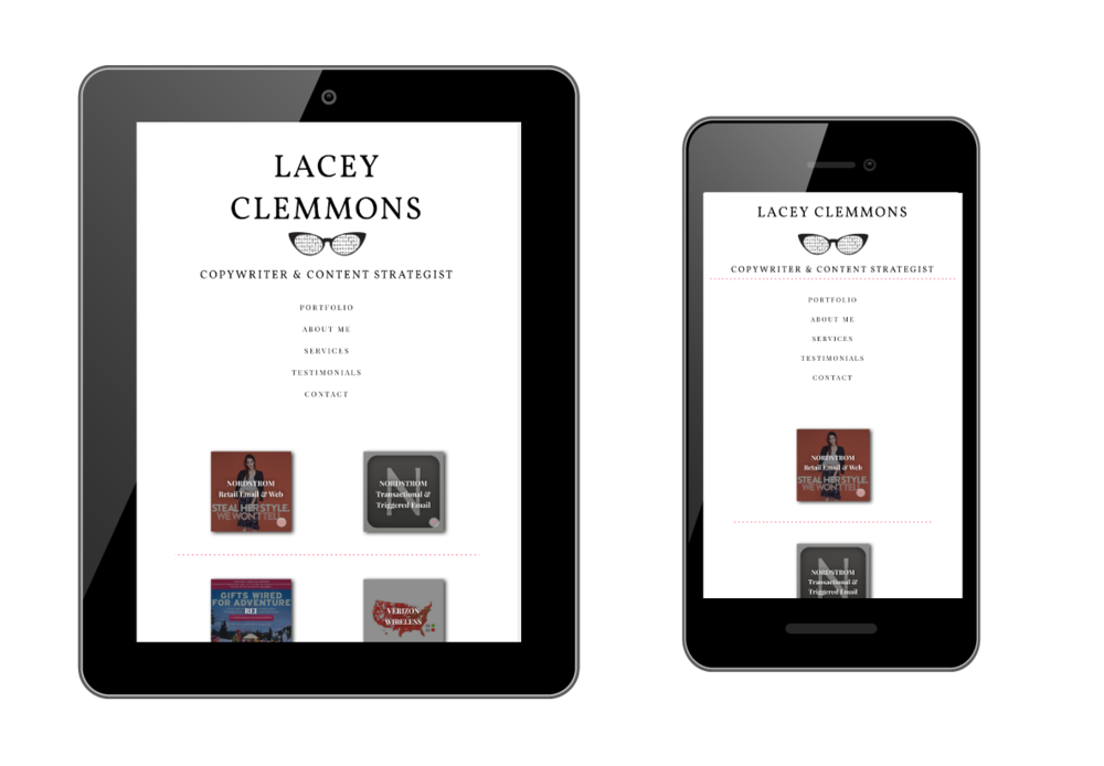 LC-devices-responsive-devices.png