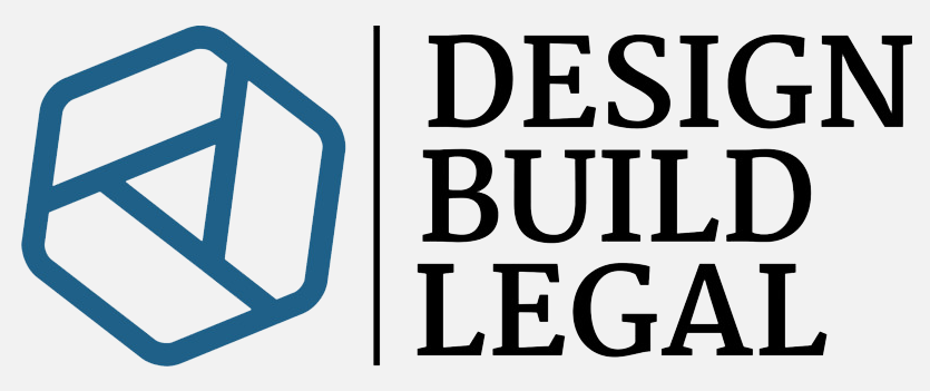 Design Build Legal