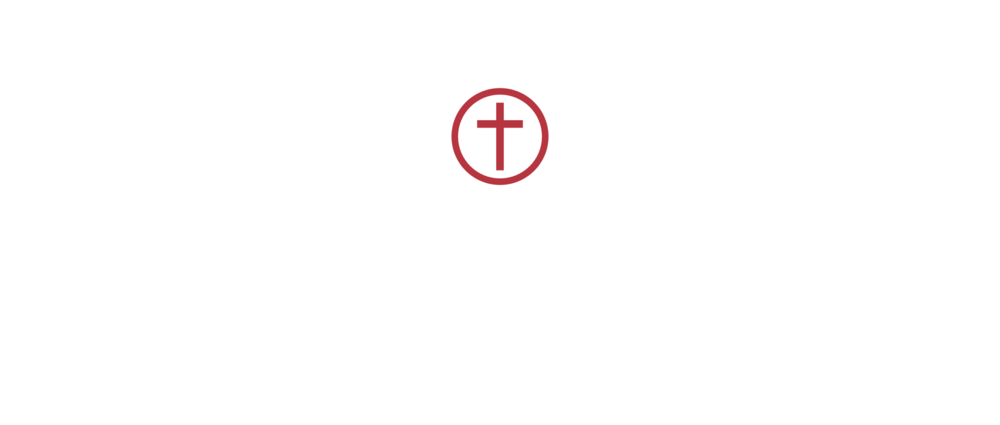 Adoration Artists Logo2 white.png