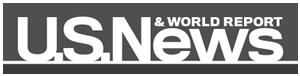 USNews.fw.png
