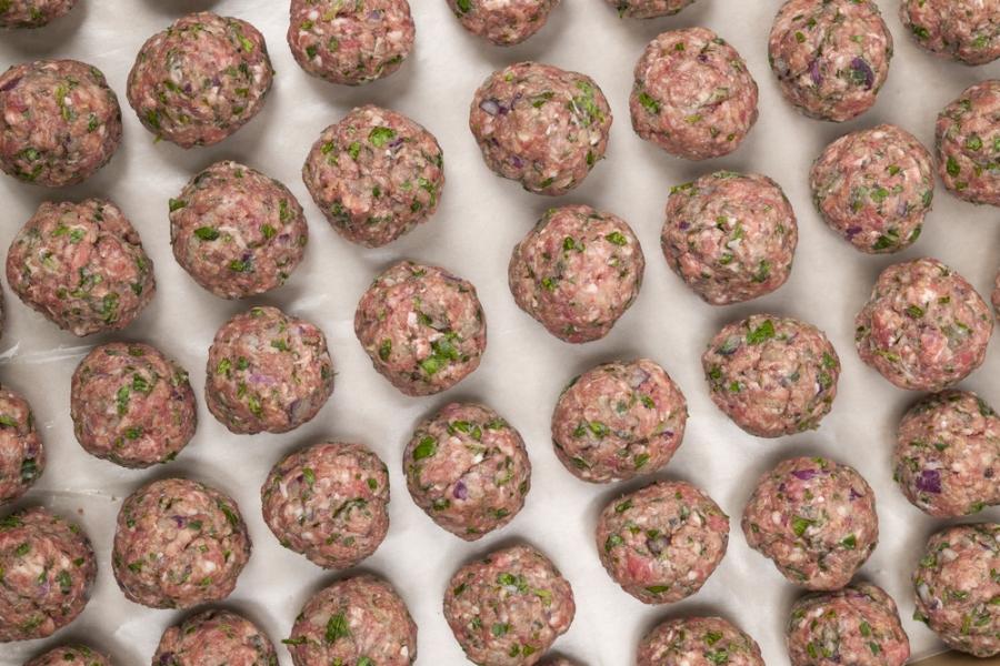 LambMeatballs.jpg