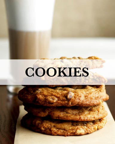 photos_products_cookies.jpg
