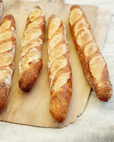 photos_breads_baguettes.jpg