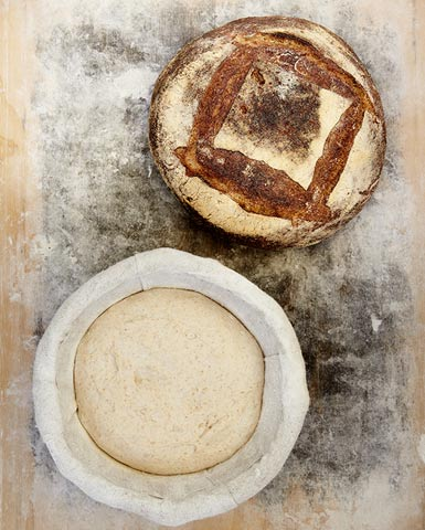 photos_breads_levain.jpg