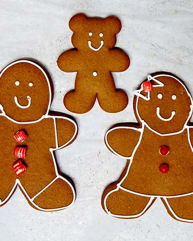 photos_cookies_gingerbread.jpg