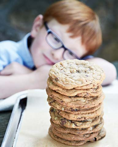 photos_cookies_stack_w_boy.jpg