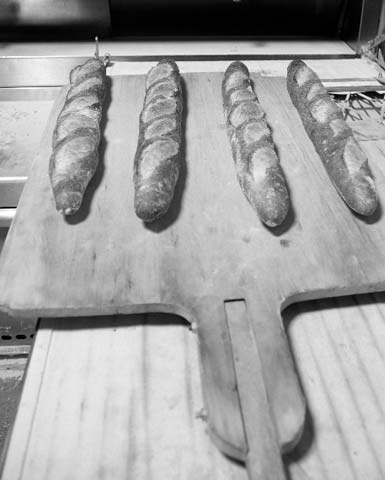 photos_napa_baguettes.jpg