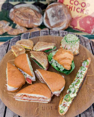 photos_lunch_sandwich_plate.jpg