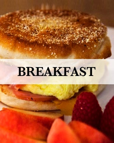 photos_products_breakfast.jpg