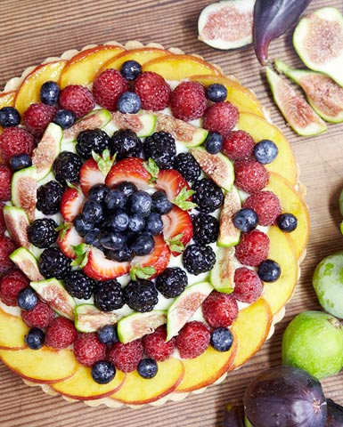 photos_cakes_fruit_tart.jpg