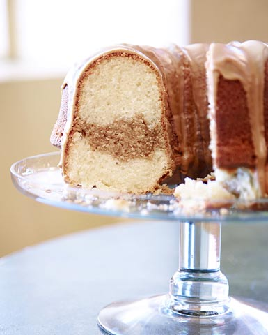 photos_cakes_bundt.jpg