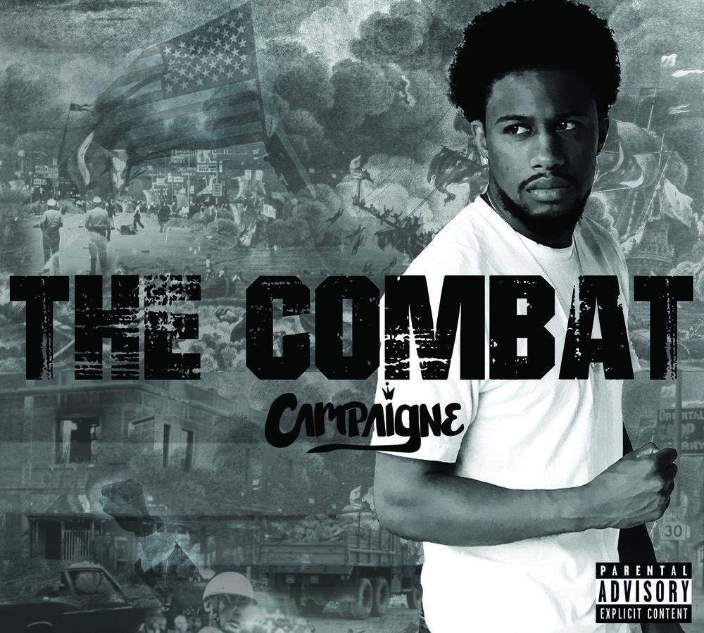 combatcover_print2.jpg