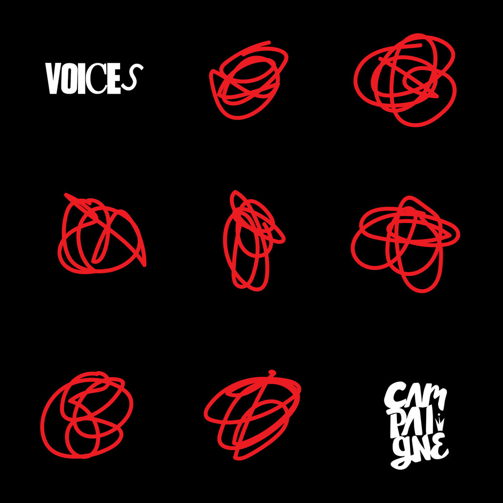 voices_cover3.jpg