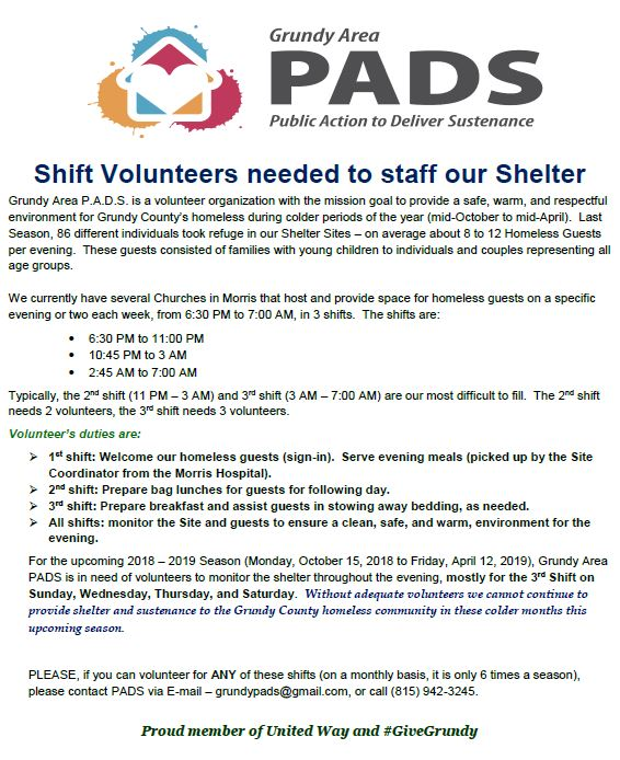 PADS Site Volunteer.JPG