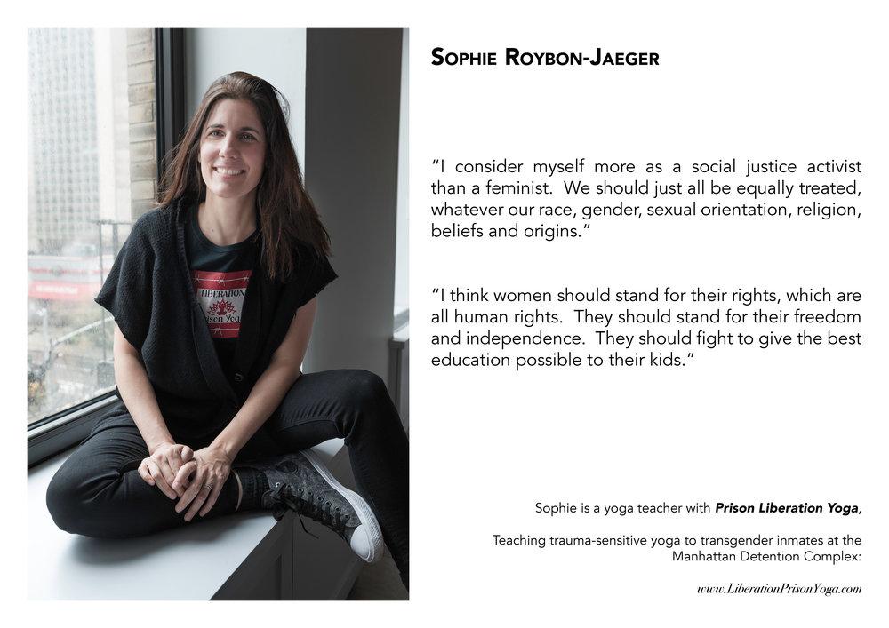 2017 - WHW - Sophie Roybon-Jaeger 2.jpg