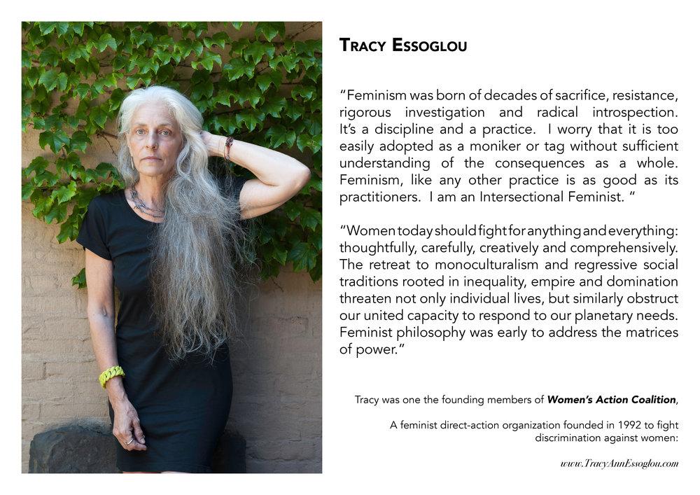 2017 - WHW - Tracy Essoglou 2.jpg
