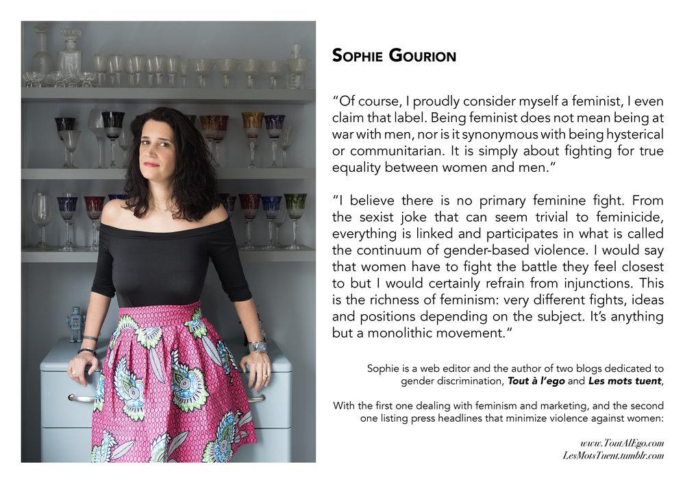 2018.4 - WHW - Sophie Gourion 2.jpg