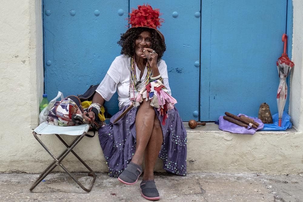 2018.5.24-Cuba-66.jpg