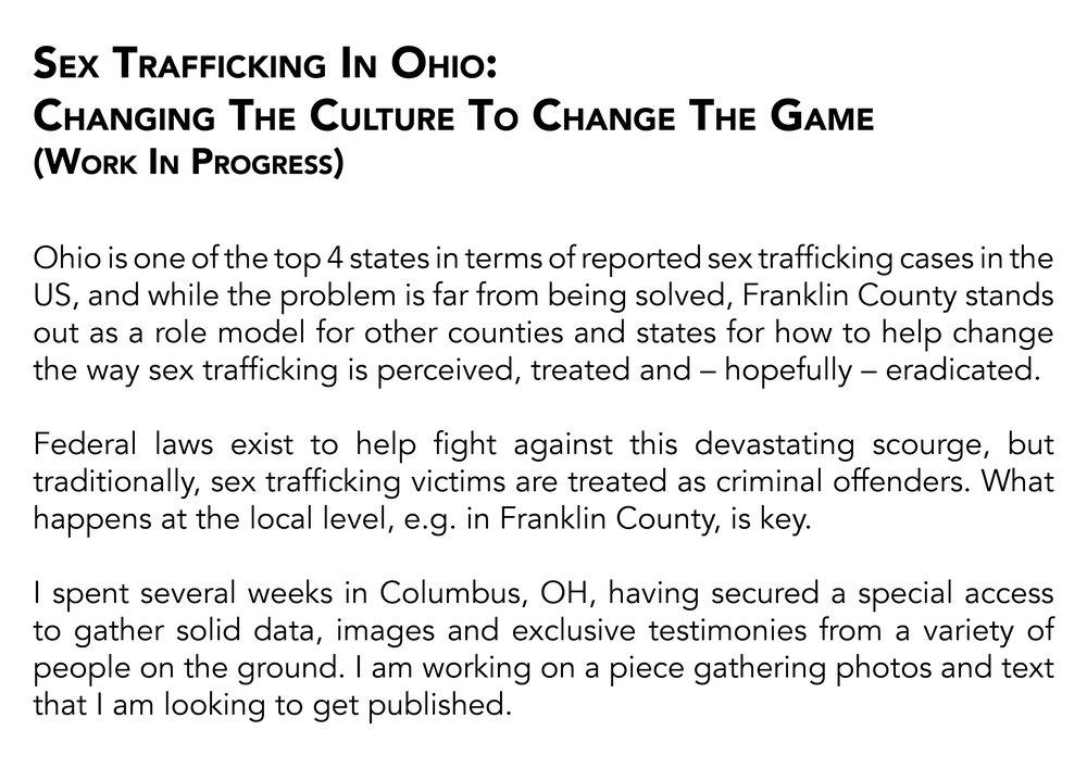2019.3.29 - Ohio Intro.jpg